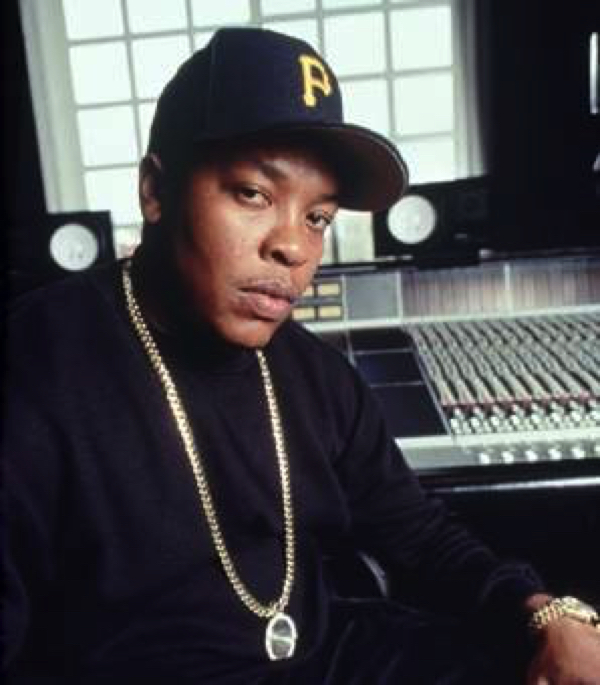 today dr-dre-pirates-thumb-298x340 copy