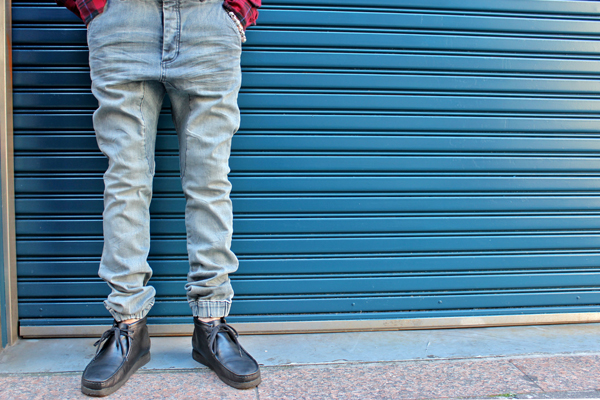 zanerobe_jogger_pants_new_growaround_2016_1_blog_0005_レイヤー 21