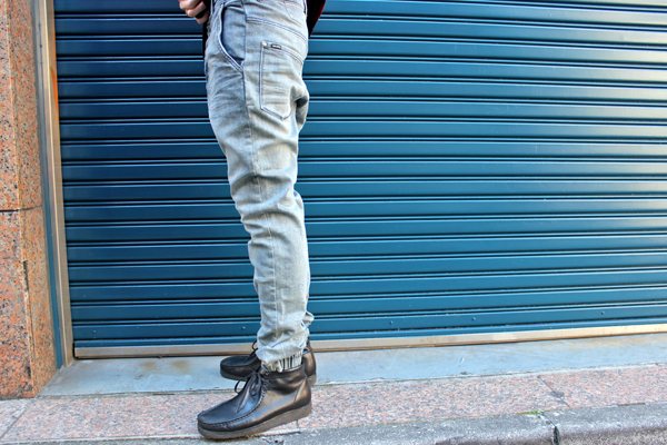 zanerobe_jogger_pants_new_growaround_2016_1_blog_0003_レイヤー 23