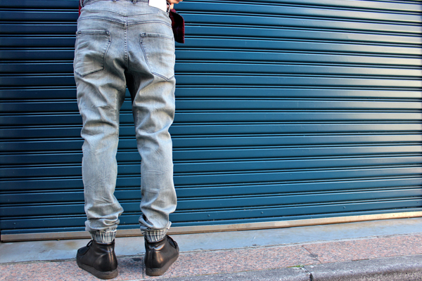 zanerobe_jogger_pants_new_growaround_2016_1_blog_0000_レイヤー 26