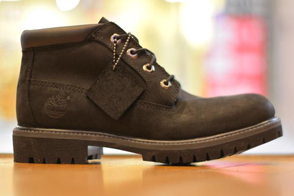 boots_fair_timberland_ugg_growaround_2016_1_blog_0019_レイヤー 5