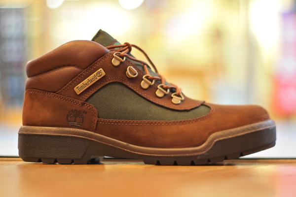 boots_fair_timberland_ugg_growaround_2016_1_blog_0015_レイヤー 9