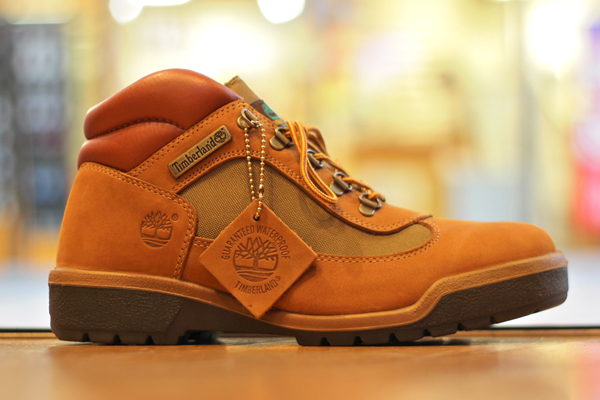 boots_fair_timberland_ugg_growaround_2016_1_blog_0016_レイヤー 8