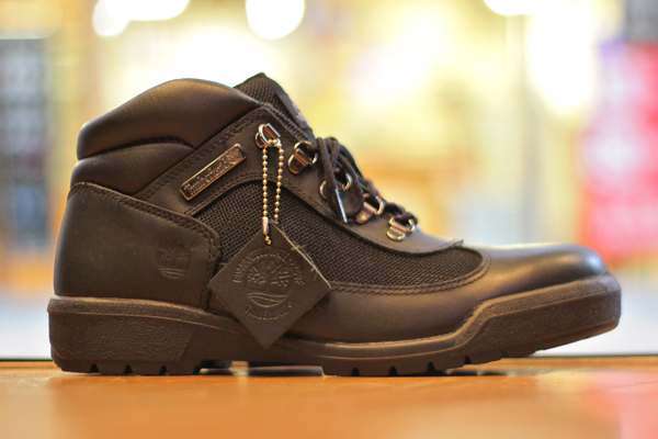 boots_fair_timberland_ugg_growaround_2016_1_blog_0017_レイヤー 7