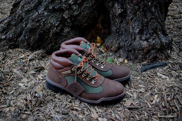 boots_fair_timberland_ugg_growaround_2016_1_blog_0000_レイヤー-29