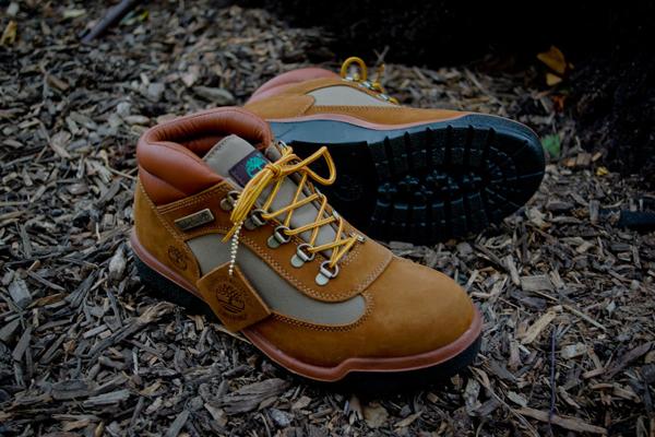 boots_fair_timberland_ugg_growaround_2016_1_blog_0000_レイヤー-28