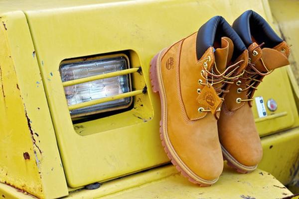 boots_fair_timberland_ugg_growaround_2016_1_blog_0000_レイヤー-25