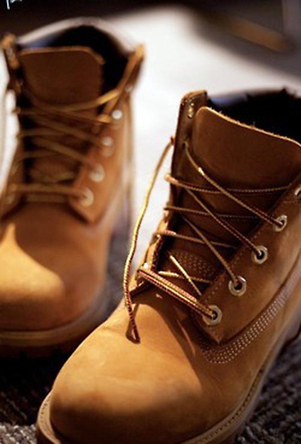 boots_fair_timberland_ugg_growaround_2016_1_blog_0000_レイヤー-26