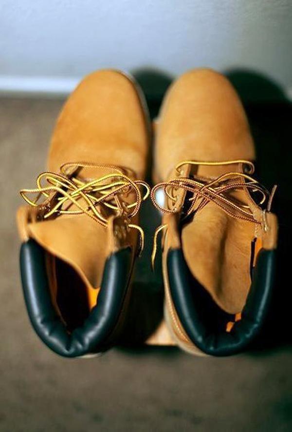 boots_fair_timberland_ugg_growaround_2016_1_blog_0000_レイヤー-27