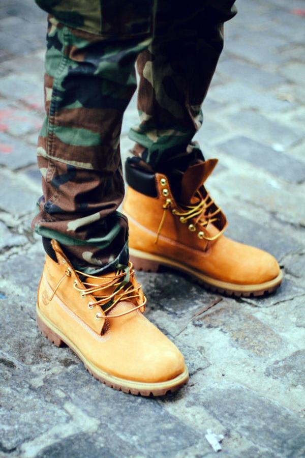 boots_fair_timberland_ugg_growaround_2016_1_blog_0000_レイヤー-30