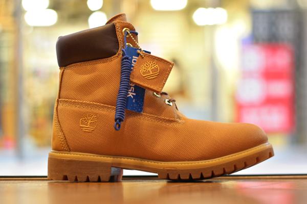 boots_fair_timberland_ugg_growaround_2016_1_blog_0012_レイヤー 12