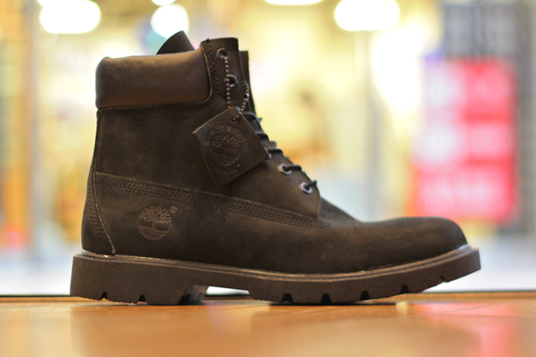boots_fair_timberland_ugg_growaround_2016_1_blog_0013_レイヤー 11