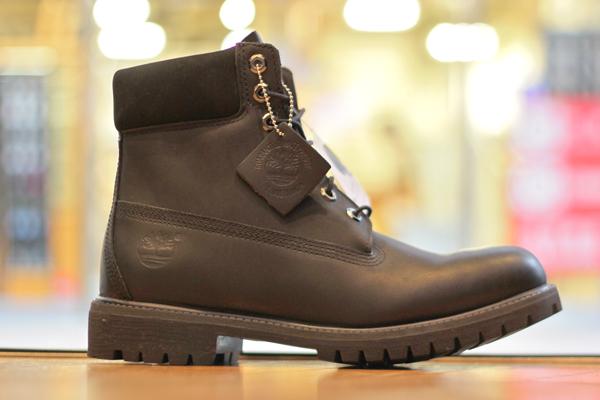 boots_fair_timberland_ugg_growaround_2016_1_blog_0014_レイヤー 10