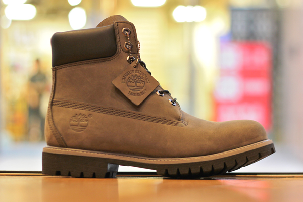 boots_fair_timberland_ugg_growaround_2016_1_blog_0004_レイヤー 20