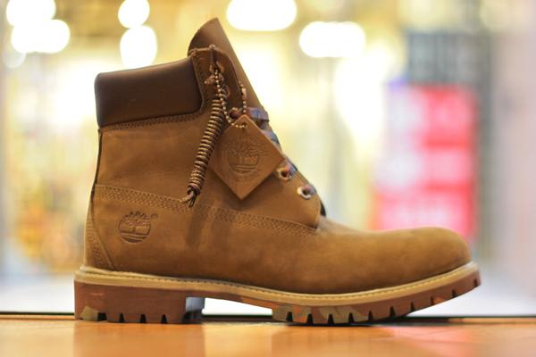 boots_fair_timberland_ugg_growaround_2016_1_blog_0003_レイヤー 21