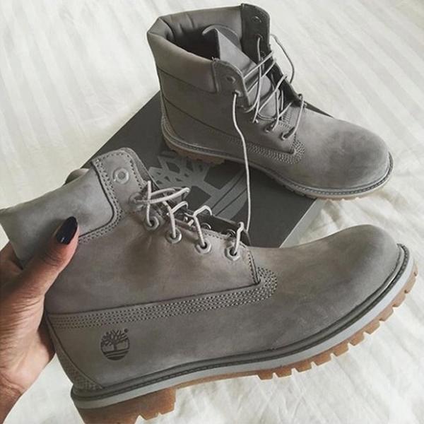 boots_fair_timberland_ugg_growaround_2016_1_blog_0000_レイヤー-34