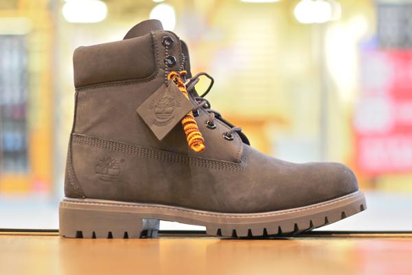 boots_fair_timberland_ugg_growaround_2016_1_blog_0007_レイヤー 17