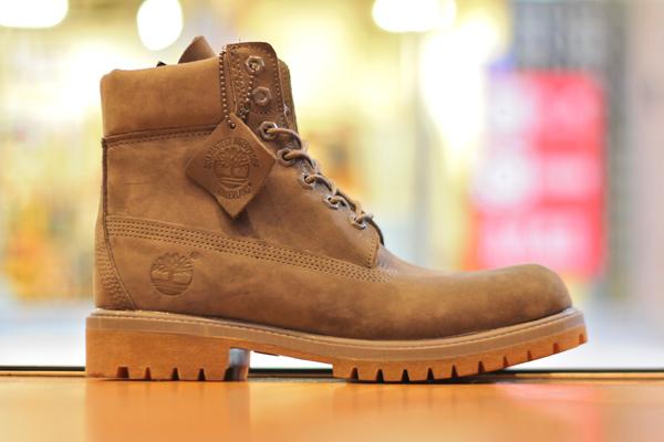 boots_fair_timberland_ugg_growaround_2016_1_blog_0008_レイヤー 16