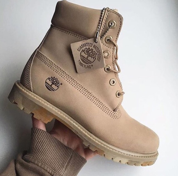 boots_fair_timberland_ugg_growaround_2016_1_blog_0000_レイヤー-32