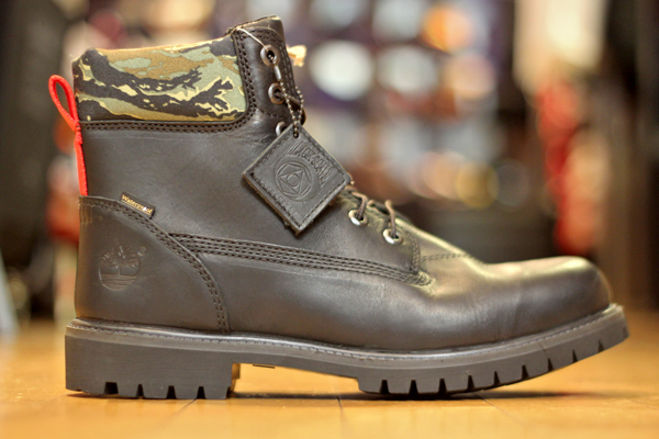 boots_fair_timberland_ugg_growaround_2016_1_blog_0002_レイヤー 22