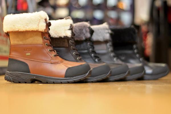 boots_fair_timberland_ugg_growaround_2016_1_blog_0000_レイヤー 24