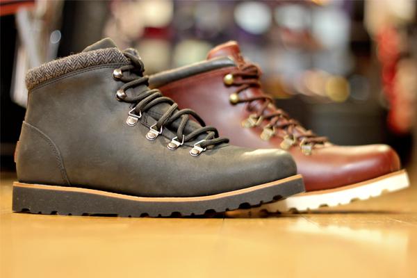 boots_fair_timberland_ugg_growaround_2016_1_blog_0001_レイヤー 23