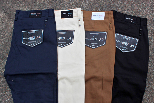 publish_brand_jogger_pants_growaround_2016_blog_0025_レイヤー 3