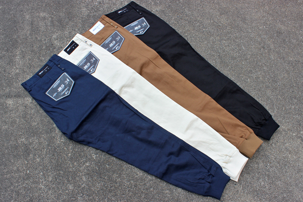 publish_brand_jogger_pants_growaround_2016_blog_0023_レイヤー 5