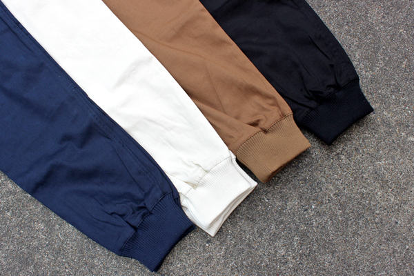 publish_brand_jogger_pants_growaround_2016_blog_0024_レイヤー 4