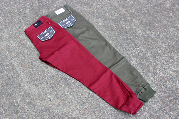 publish_brand_jogger_pants_2PAC_growaround_2016_blog_0002_レイヤー 10