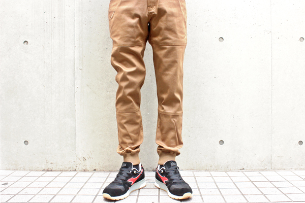 publish_brand_jogger_pants_growaround_2016_blog_0002_レイヤー 26