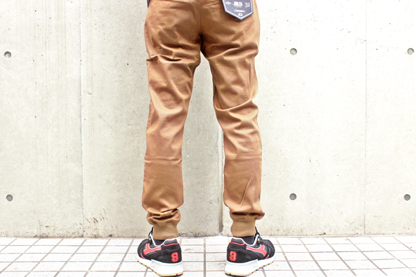 publish_brand_jogger_pants_growaround_2016_blog_0001_レイヤー 27