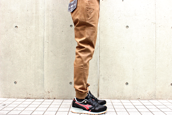 publish_brand_jogger_pants_growaround_2016_blog_0000_レイヤー 28