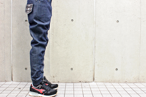 publish_brand_jogger_pants_growaround_2016_blog_0007_レイヤー 21