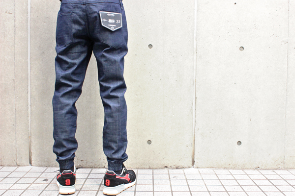 publish_brand_jogger_pants_growaround_2016_blog_0009_レイヤー 19