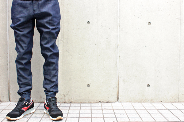 publish_brand_jogger_pants_growaround_2016_blog_0010_レイヤー 18