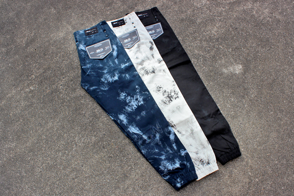 publish_brand_jogger_pants_growaround_2016_blog_0028_レイヤー 0