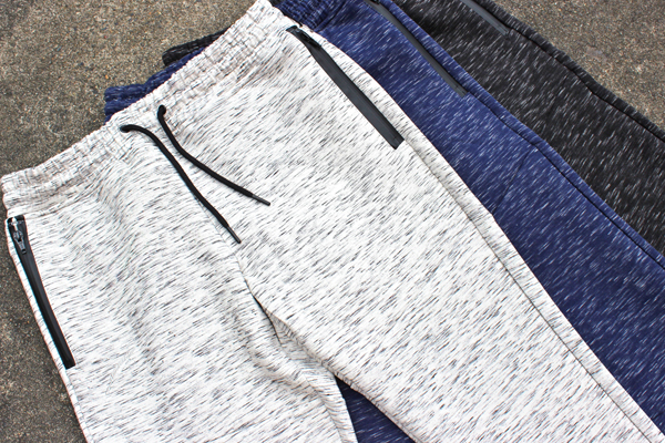 publish_brand_jogger_pants_growaround_2016_blog_0018_レイヤー 10