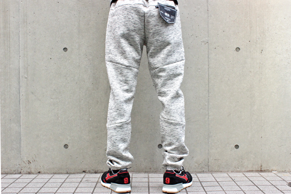 publish_brand_jogger_pants_growaround_2016_blog_0013_レイヤー 15