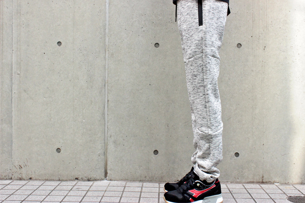 publish_brand_jogger_pants_growaround_2016_blog_0014_レイヤー 14