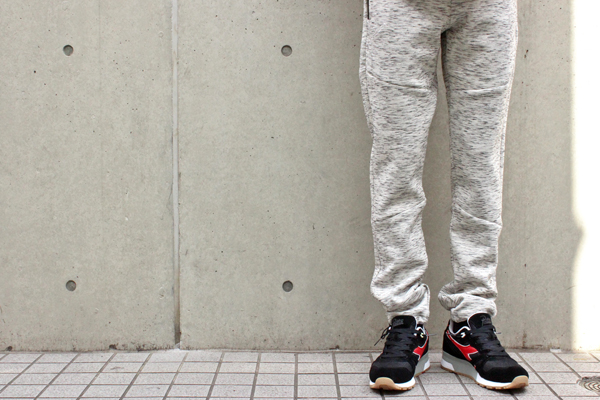 publish_brand_jogger_pants_growaround_2016_blog_0015_レイヤー 13