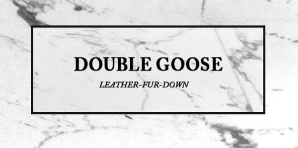 DOUBLE_GOOSE_growaround_1.jpg