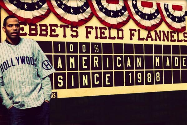 Ebbets-Field-Flannels.jpg