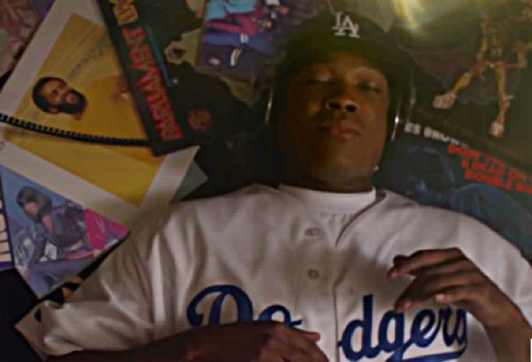LA-Dodgers-Heimtrikot_Fotor.jpg