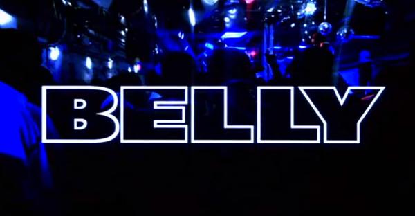 bellylogo1.jpg