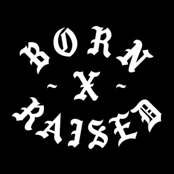 bxr_logo_2016.jpg