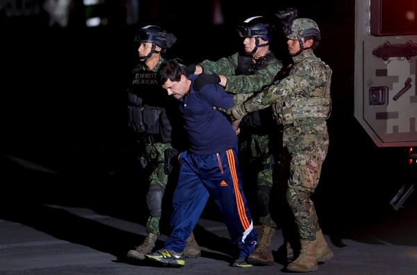 el-chapo-captured-new-balance.png