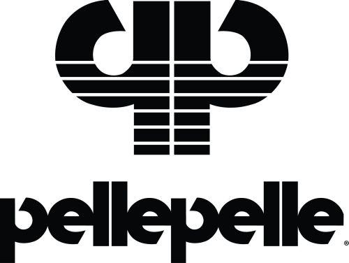 grow_pellepelle_20151217205007ff6.jpg