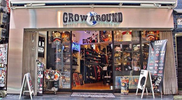 growaround_2015_SBY00001.jpg