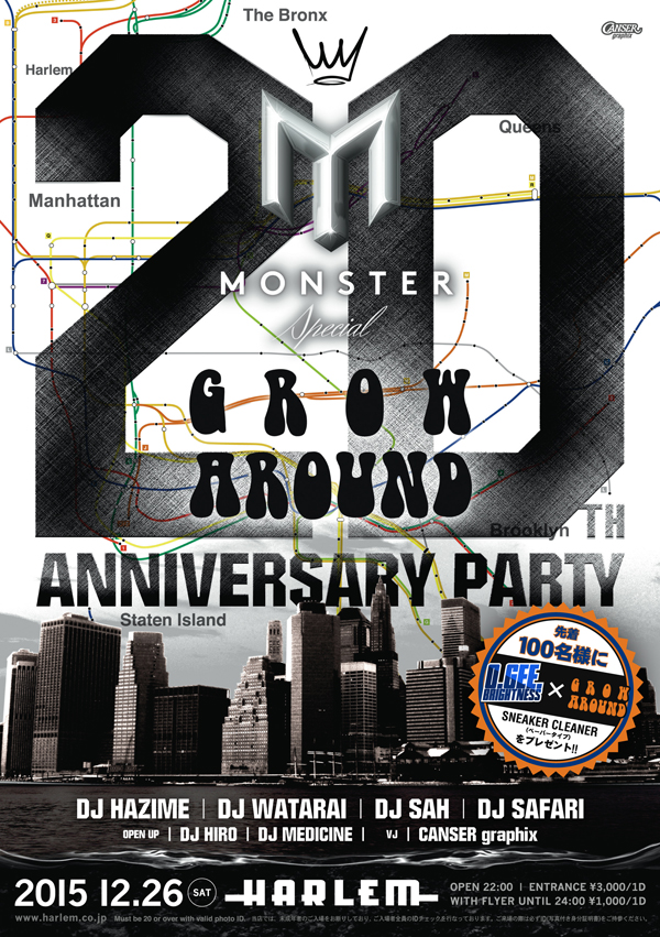 growaround_20th_ann_party_3_20151222213846027.jpg